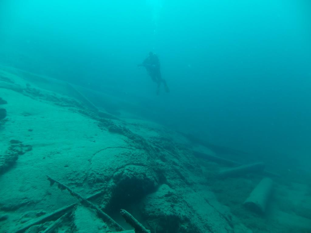 Tobermory underwater 010416 compressed.jpg