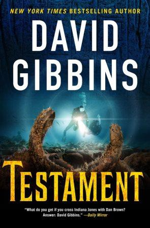 Testament US final cover compressed small.jpg