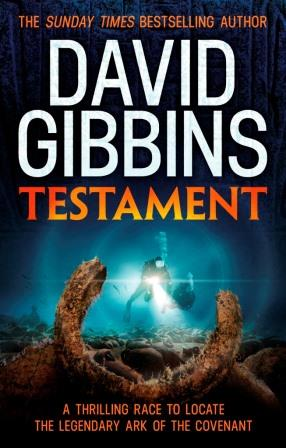 Gibbins TESTAMENT Headline cover compressed small.jpg