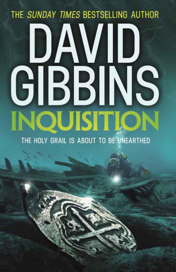 Headline Inquisition trade paperback compressed.jpg