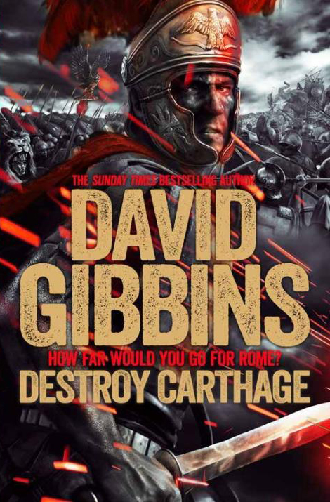 Destry Carthage cover UK.jpg