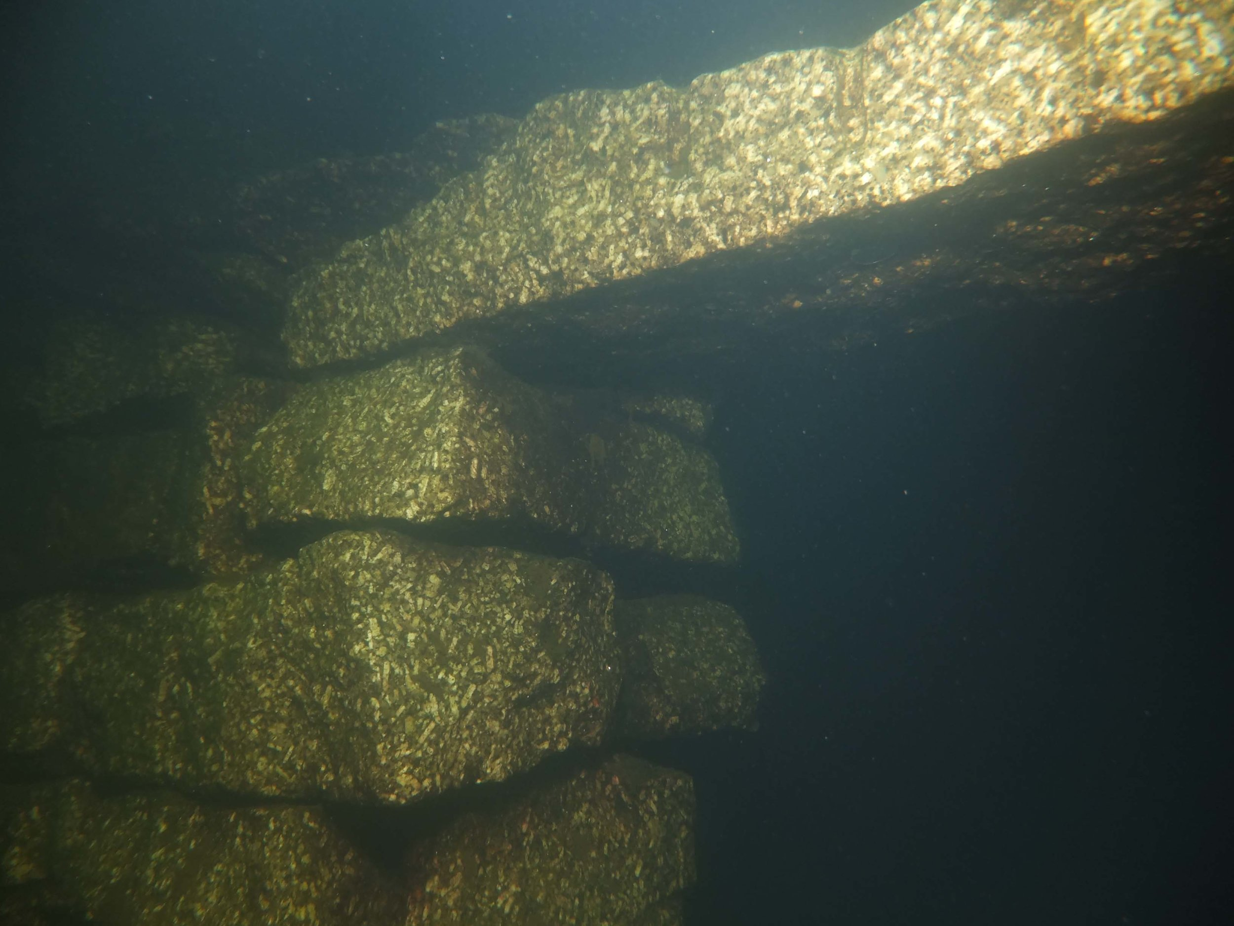 Quarry 7318 7 compressed.jpg