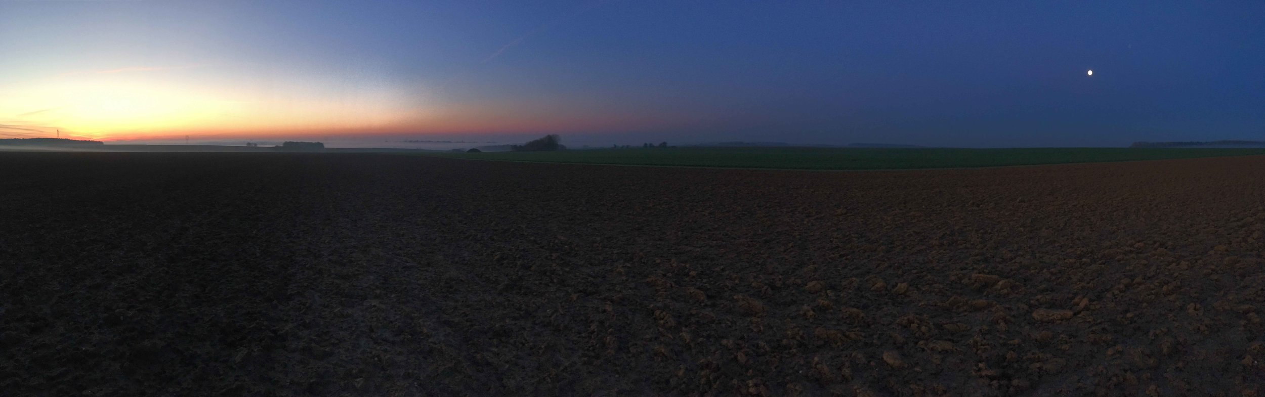 Somme dawn 419 compressed.jpg