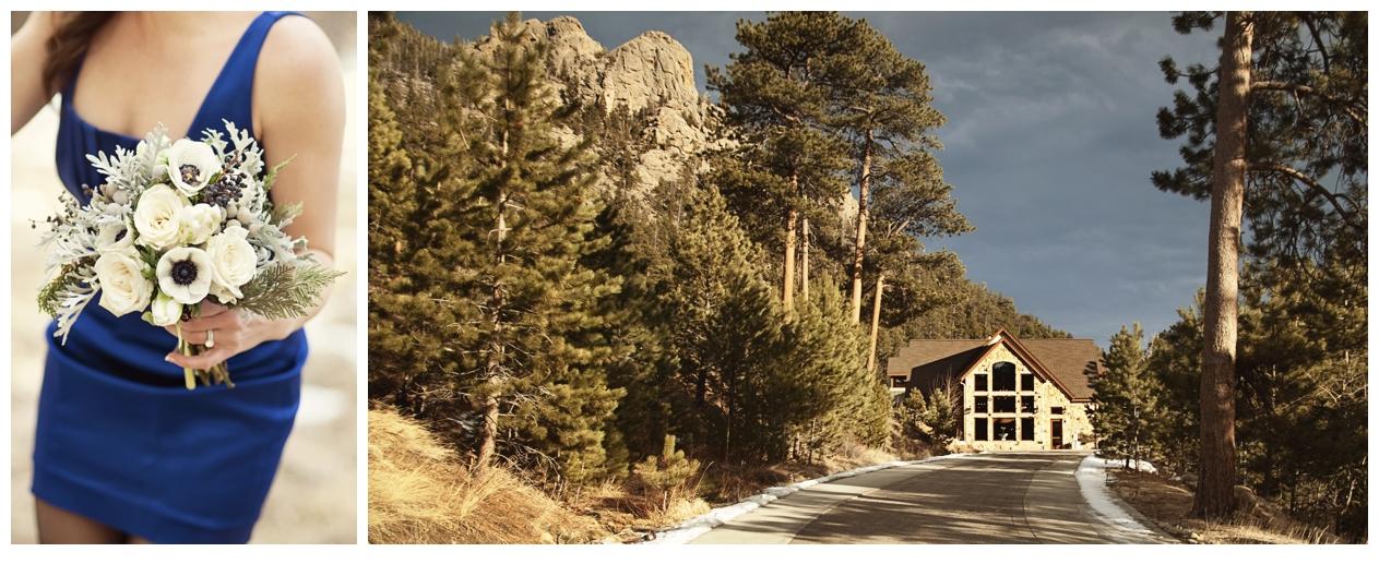 031-MountainWedding.jpg