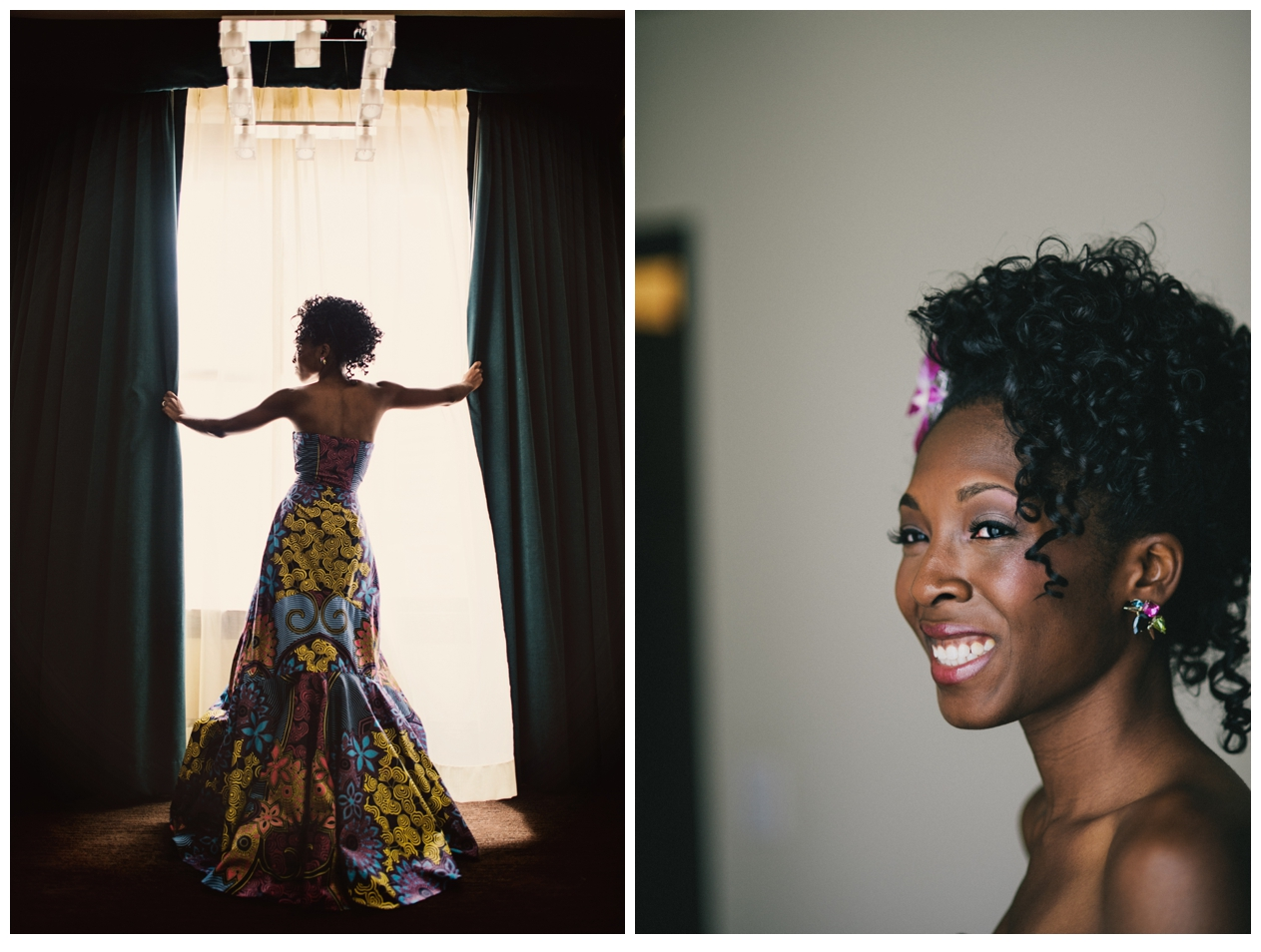 002-AmandaKoppImages-Denver-Wedding-Photo.jpg