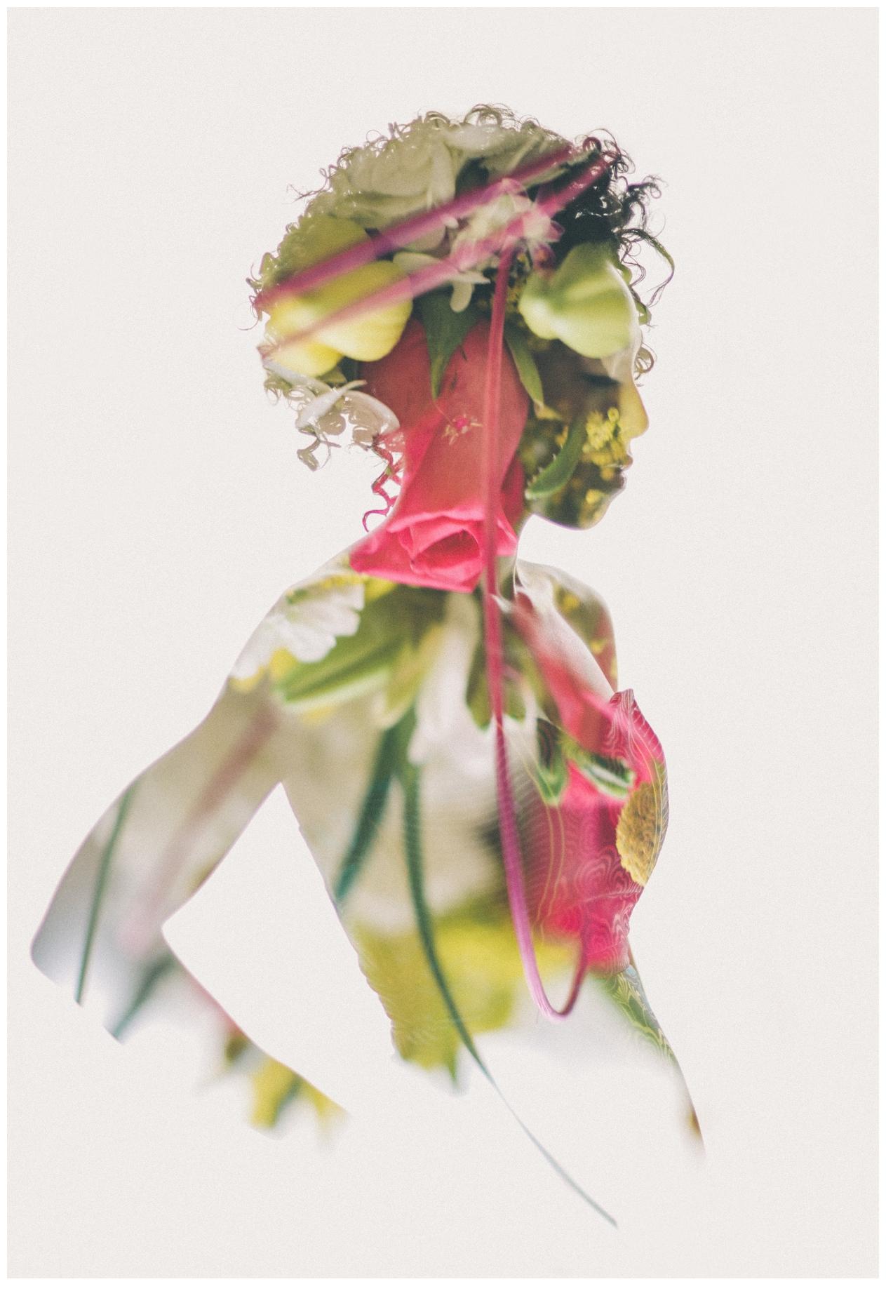 001-AmandaKoppImages-Denver-Wedding-Photo.jpg