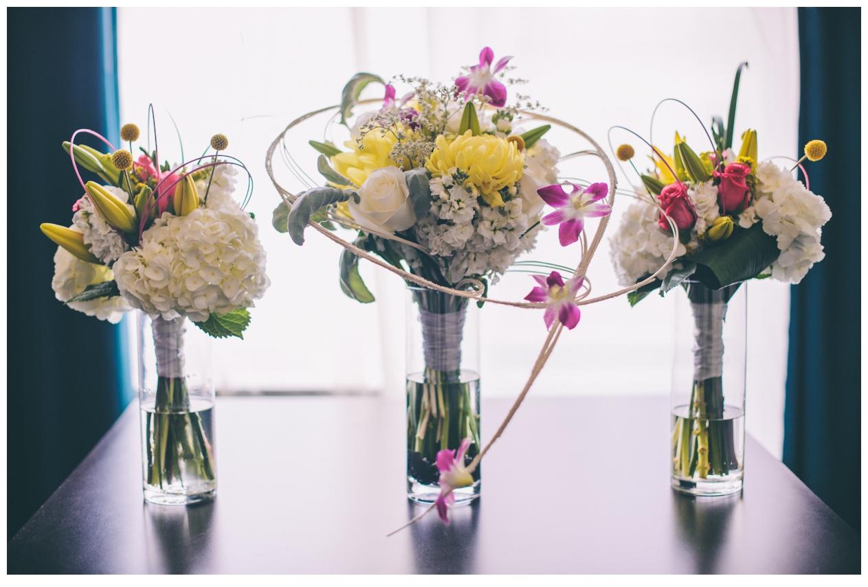 006-AmandaKoppImages-Denver-Wedding-Photo.jpg