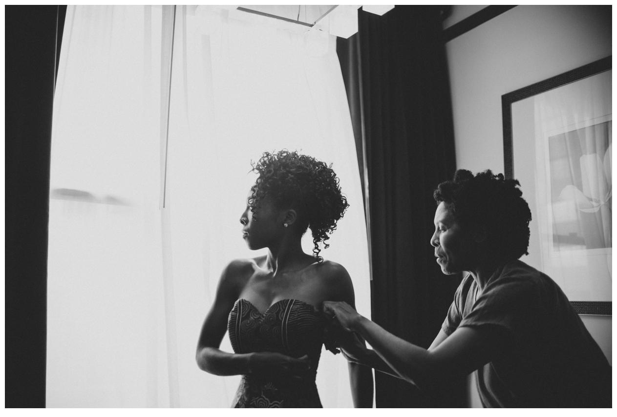 007-AmandaKoppImages-Denver-Wedding-Photo.jpg