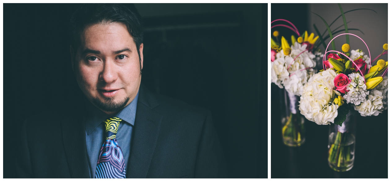 014-AmandaKoppImages-Denver-Wedding-Photo.jpg