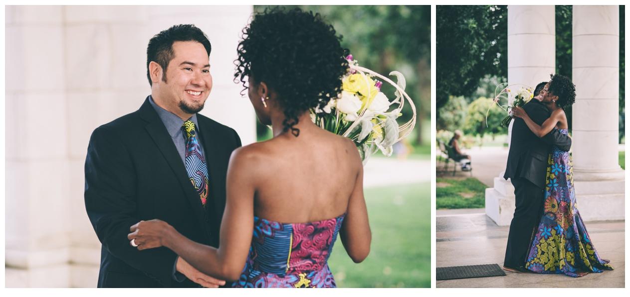 020-AmandaKoppImages-Denver-Wedding-Photo.jpg