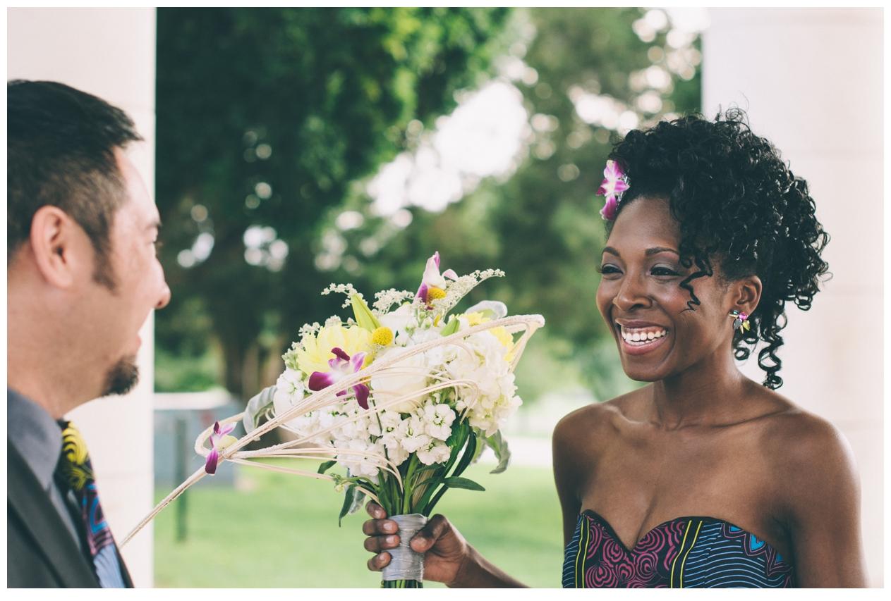 019-AmandaKoppImages-Denver-Wedding-Photo.jpg