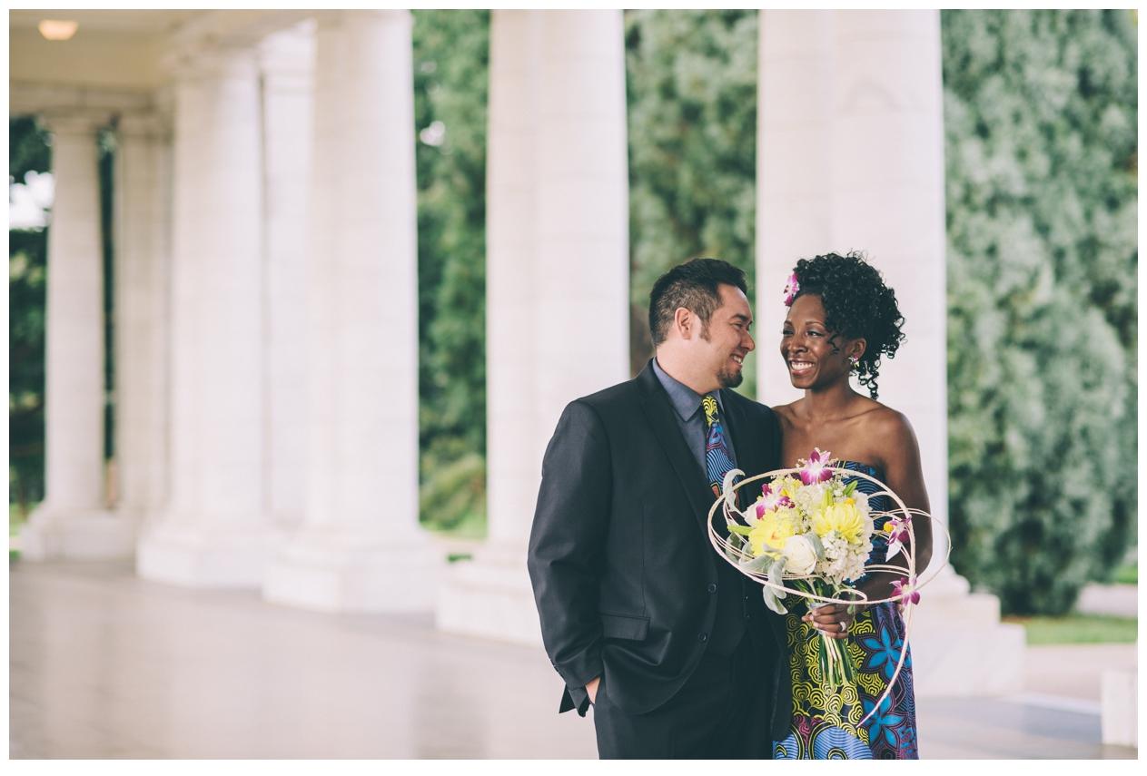 021-AmandaKoppImages-Denver-Wedding-Photo.jpg