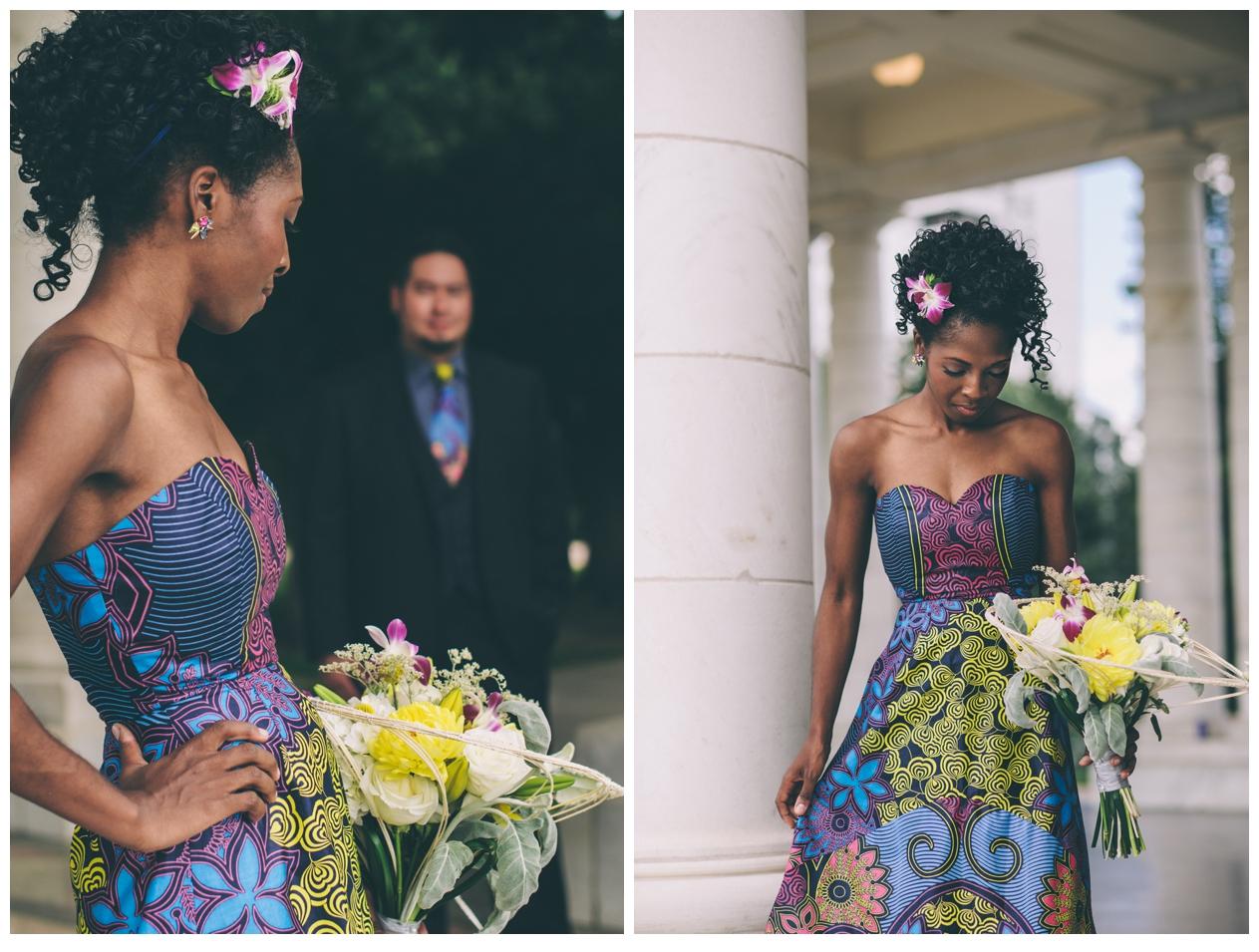 022-AmandaKoppImages-Denver-Wedding-Photo.jpg