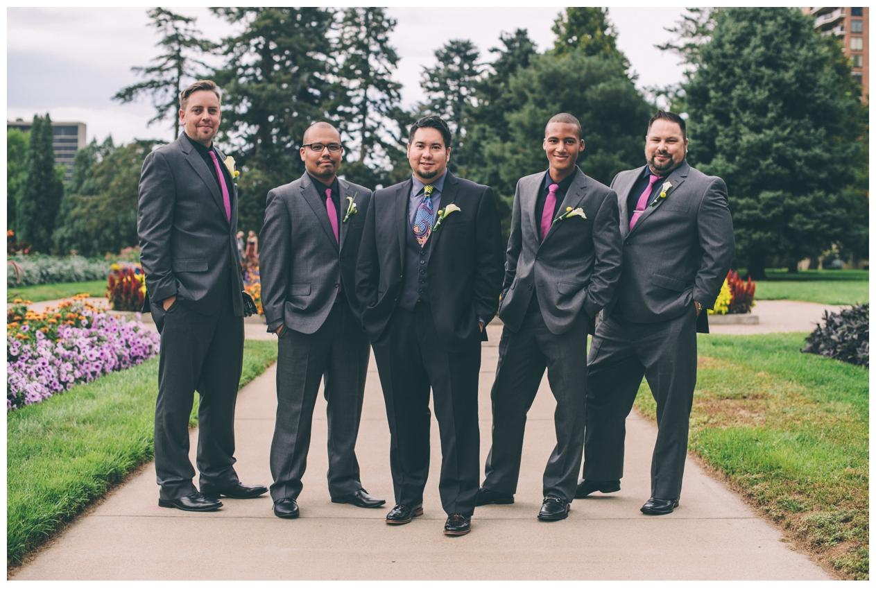 025-AmandaKoppImages-Denver-Wedding-Photo.jpg