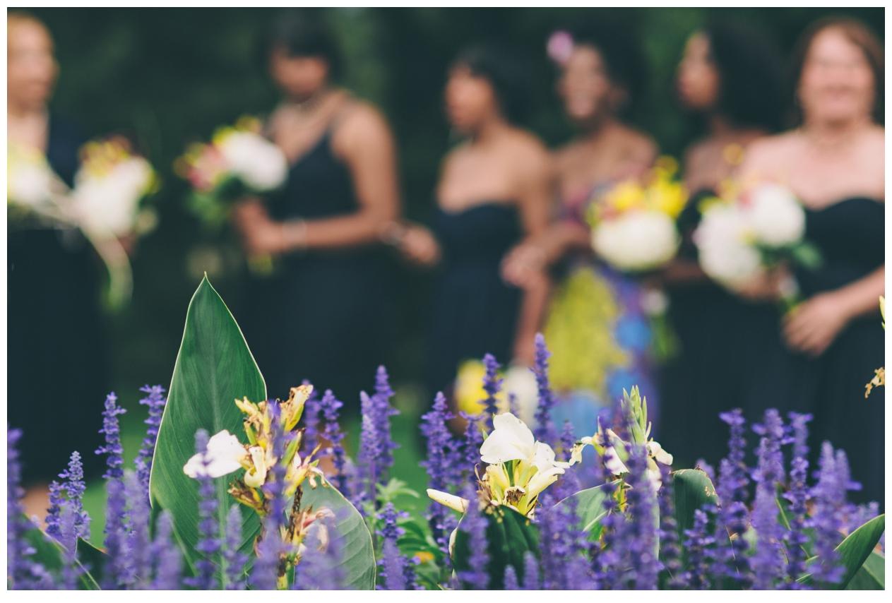 027-AmandaKoppImages-Denver-Wedding-Photo.jpg