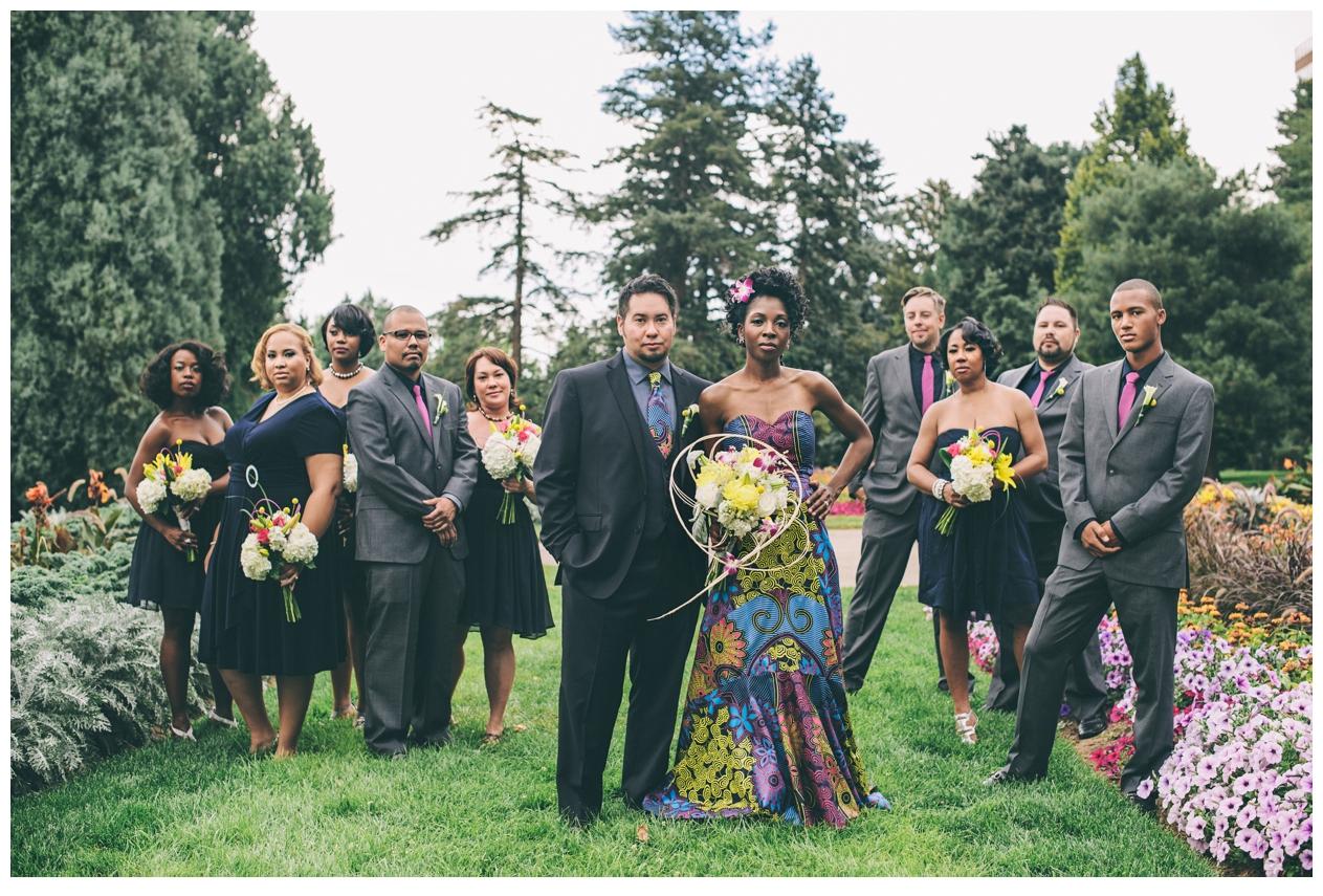 026-AmandaKoppImages-Denver-Wedding-Photo.jpg