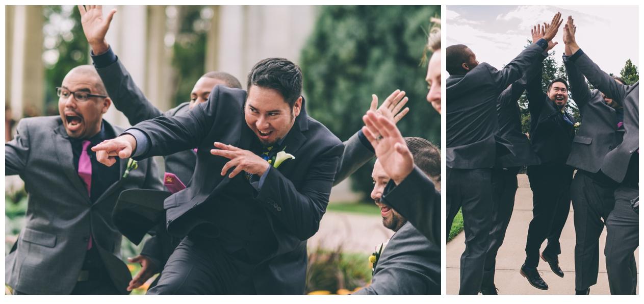 029-AmandaKoppImages-Denver-Wedding-Photo.jpg