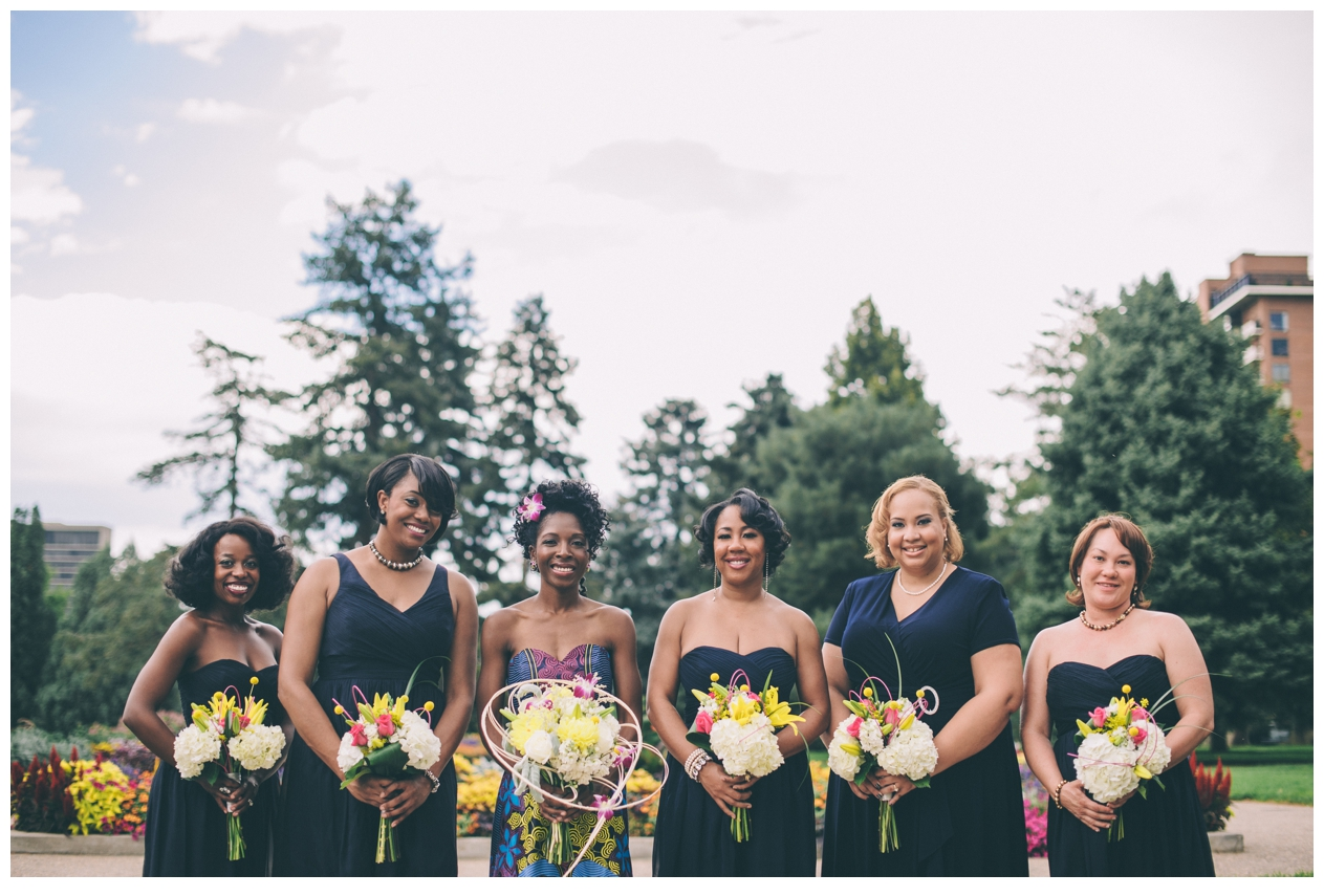 030-AmandaKoppImages-Denver-Wedding-Photo.jpg