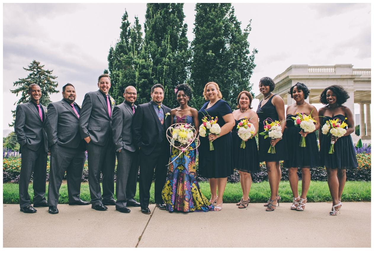 032-AmandaKoppImages-Denver-Wedding-Photo.jpg