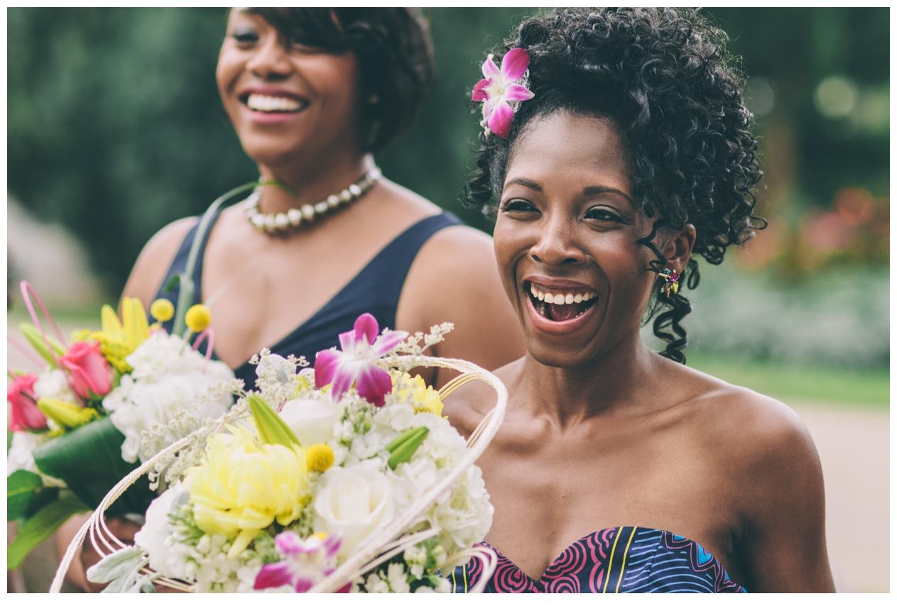 031-AmandaKoppImages-Denver-Wedding-Photo.jpg