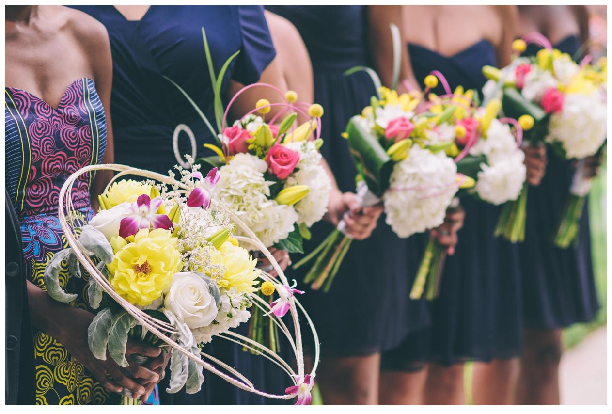 034-AmandaKoppImages-Denver-Wedding-Photo.jpg
