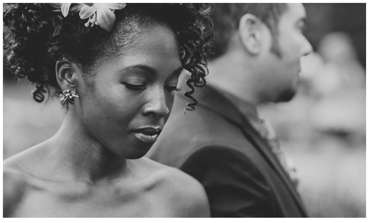 035-AmandaKoppImages-Denver-Wedding-Photo.jpg