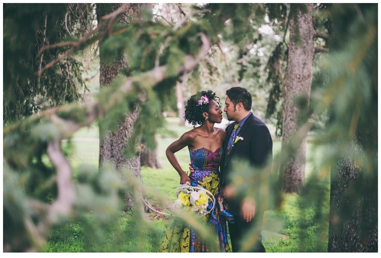 036-AmandaKoppImages-Denver-Wedding-Photo.jpg