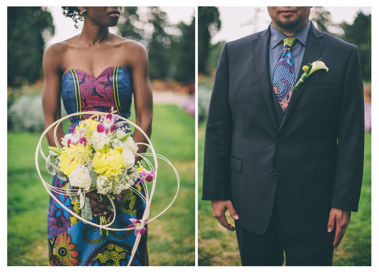 037-AmandaKoppImages-Denver-Wedding-Photo.jpg