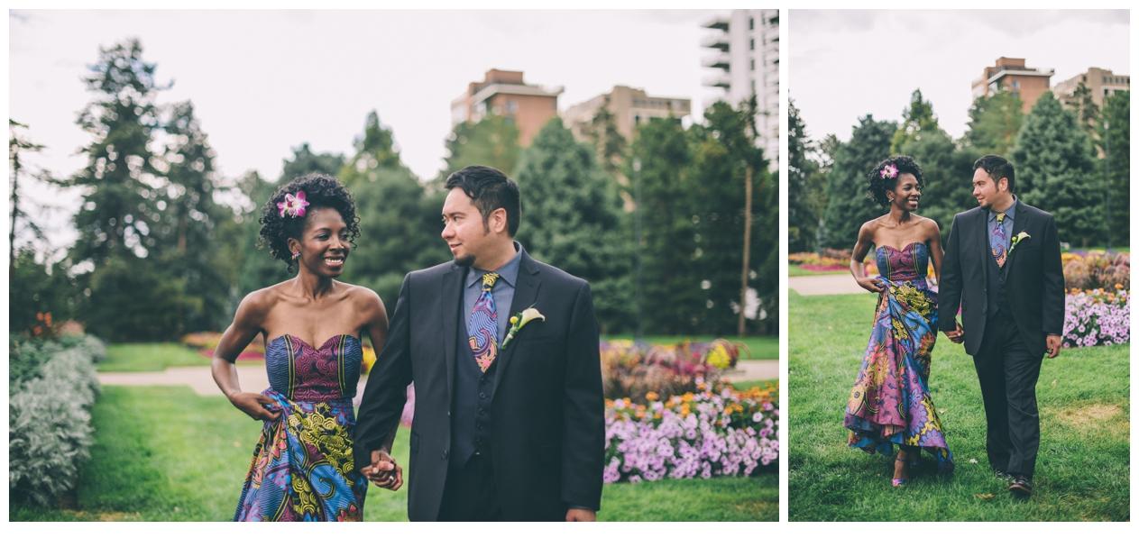 038-AmandaKoppImages-Denver-Wedding-Photo.jpg