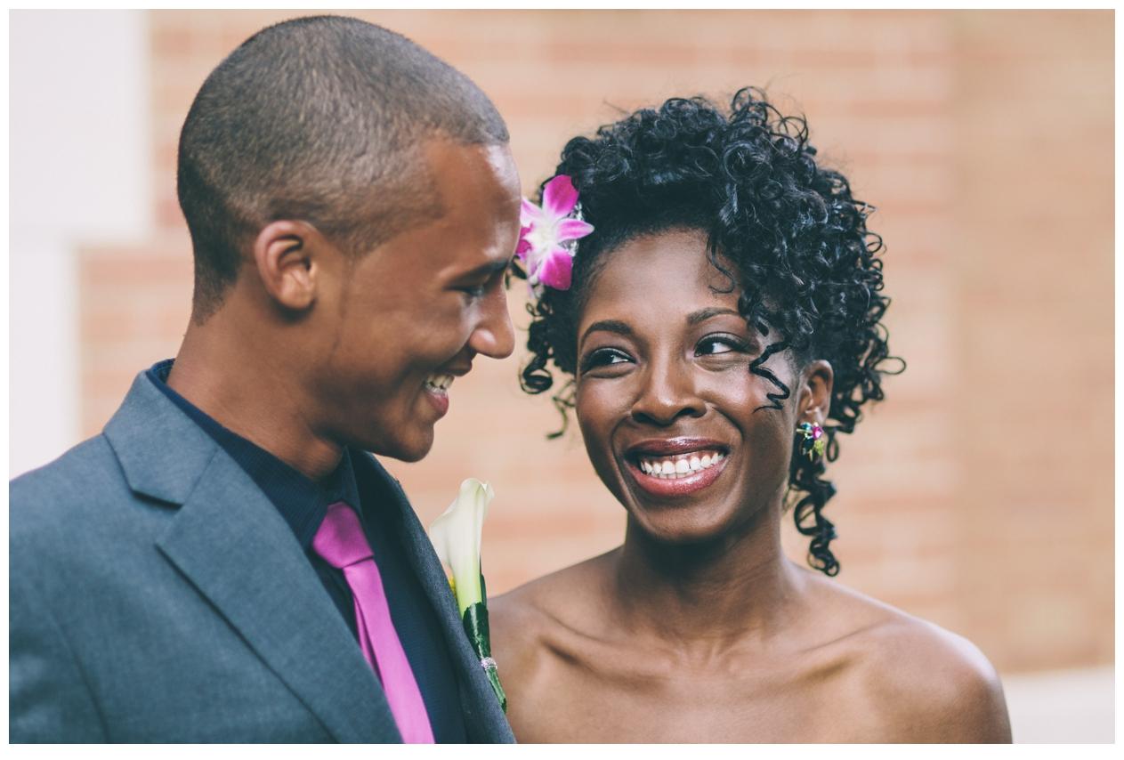 040-AmandaKoppImages-Denver-Wedding-Photo.jpg