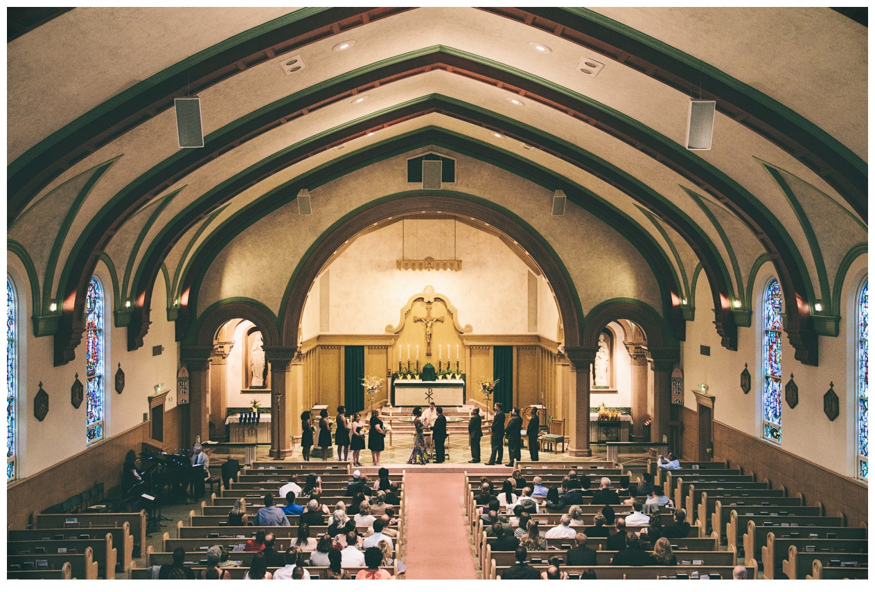 044-AmandaKoppImages-Denver-Wedding-Photo.jpg