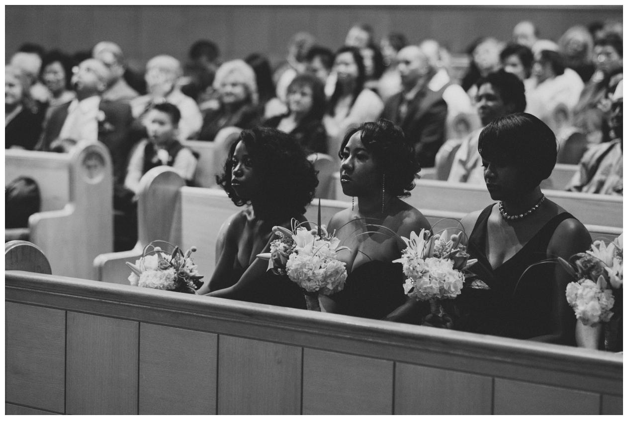 047-AmandaKoppImages-Denver-Wedding-Photo.jpg