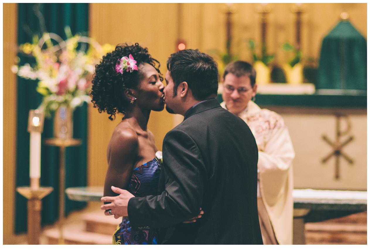 049-AmandaKoppImages-Denver-Wedding-Photo.jpg