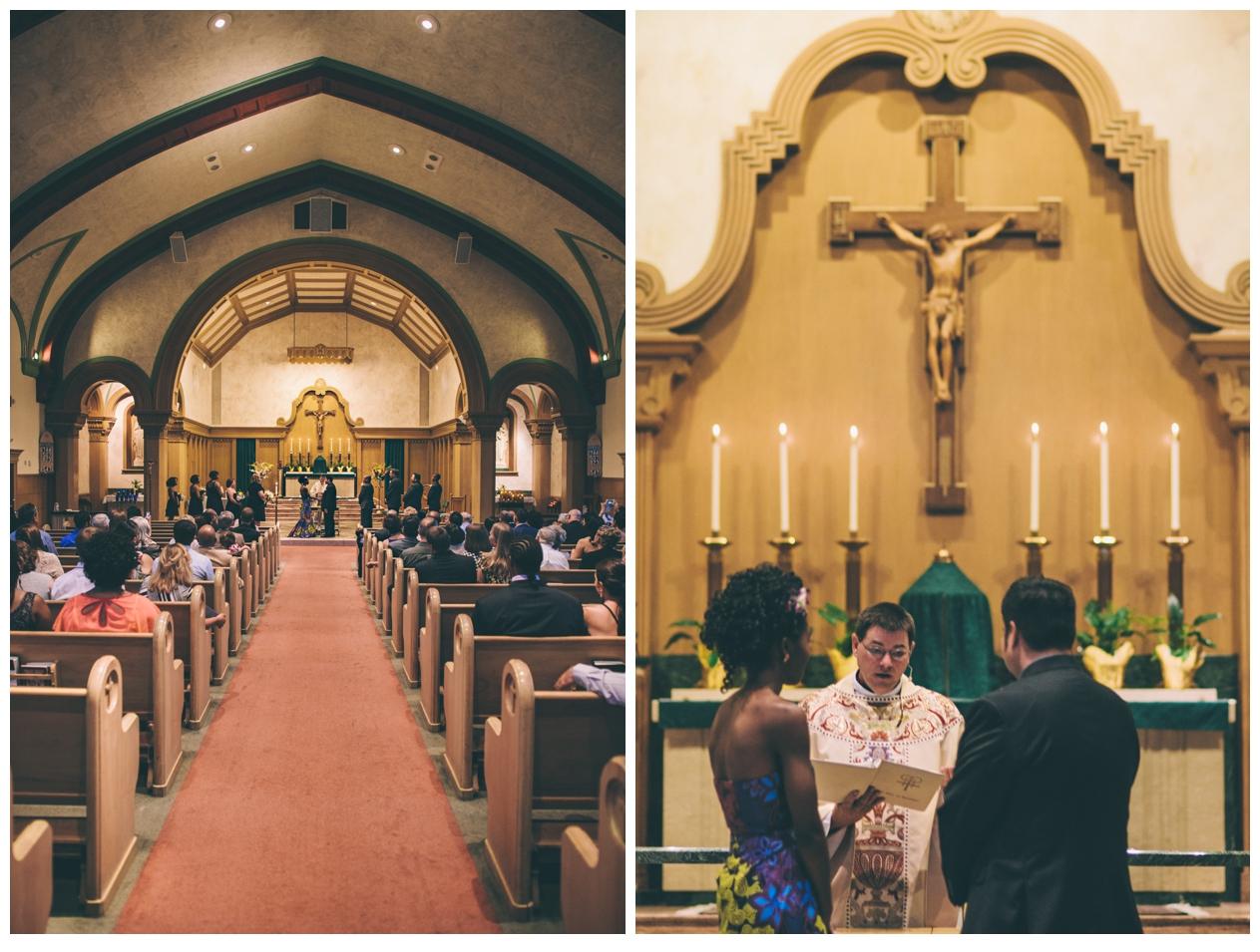 048-AmandaKoppImages-Denver-Wedding-Photo.jpg