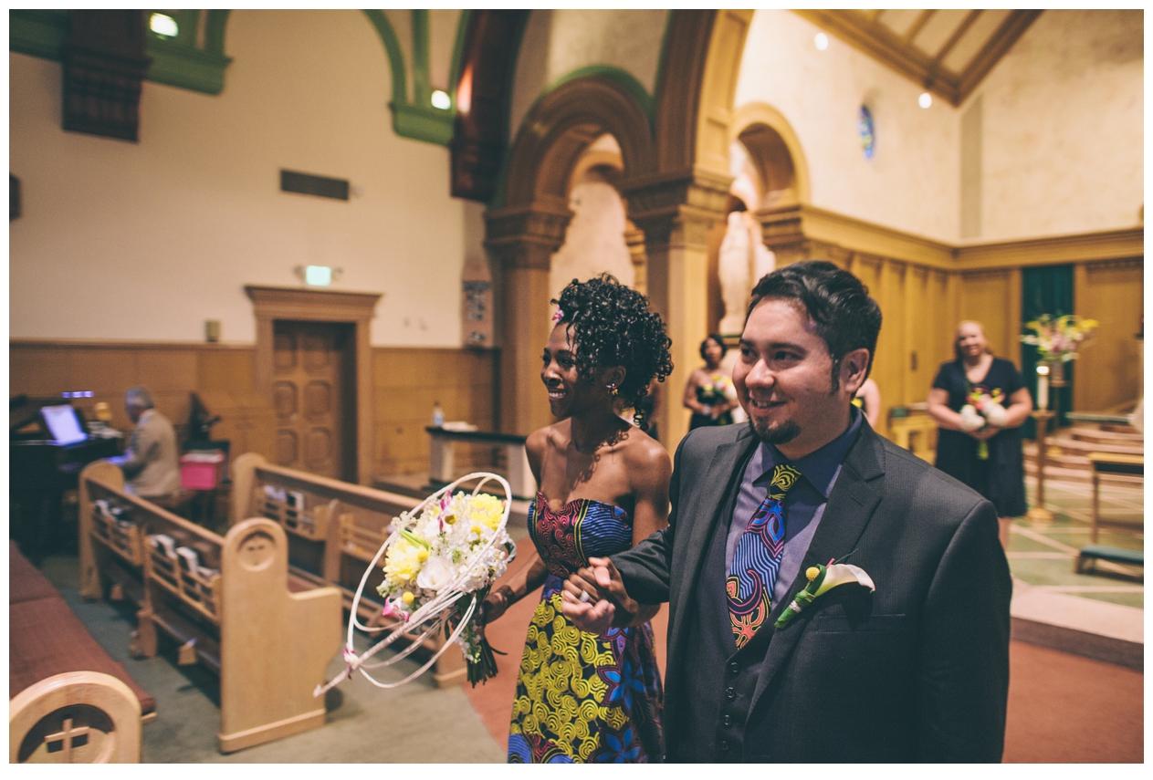050-AmandaKoppImages-Denver-Wedding-Photo.jpg