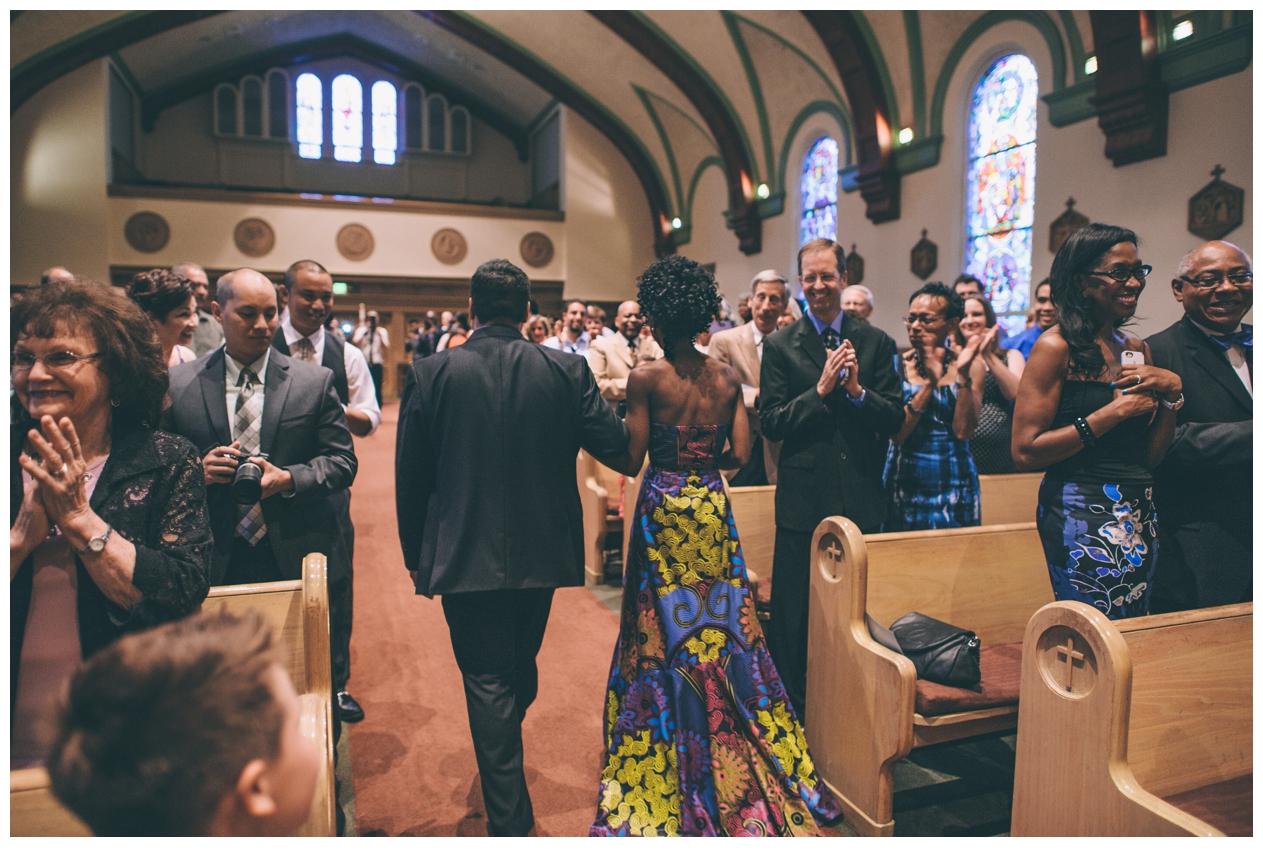 051-AmandaKoppImages-Denver-Wedding-Photo.jpg