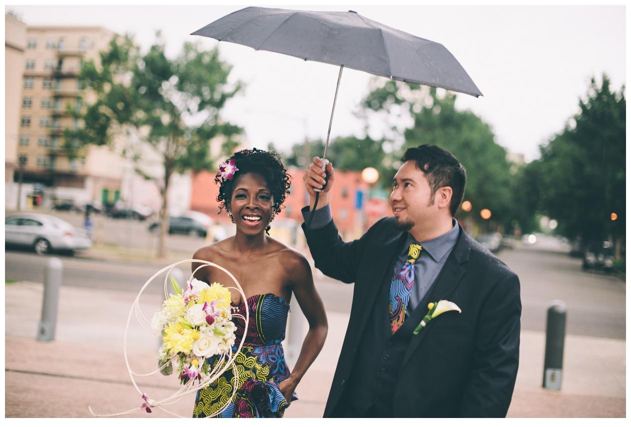 053-AmandaKoppImages-Denver-Wedding-Photo.jpg