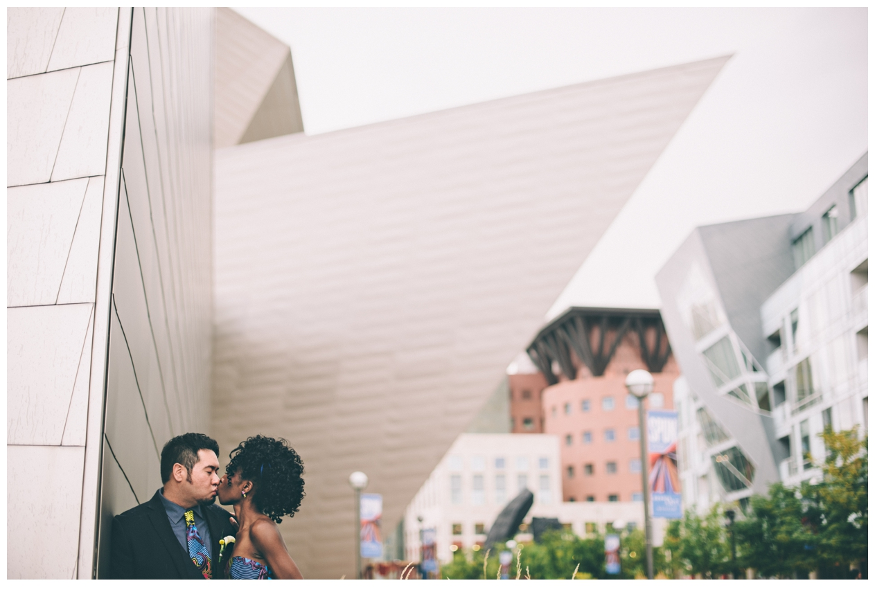 055-AmandaKoppImages-Denver-Wedding-Photo.jpg