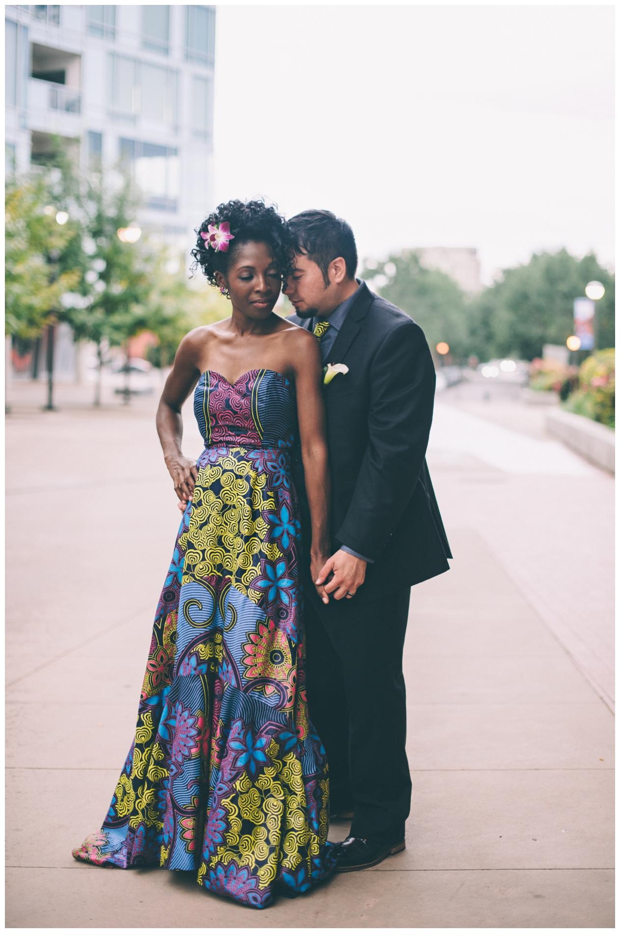 056-AmandaKoppImages-Denver-Wedding-Photo.jpg