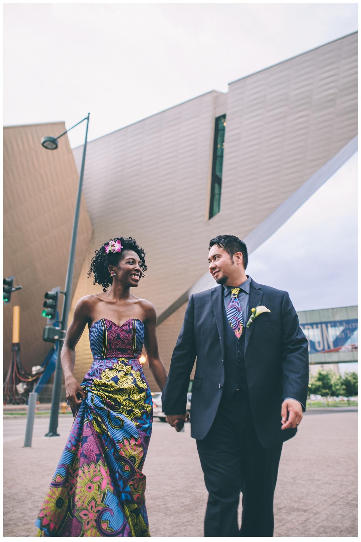 058-AmandaKoppImages-Denver-Wedding-Photo.jpg