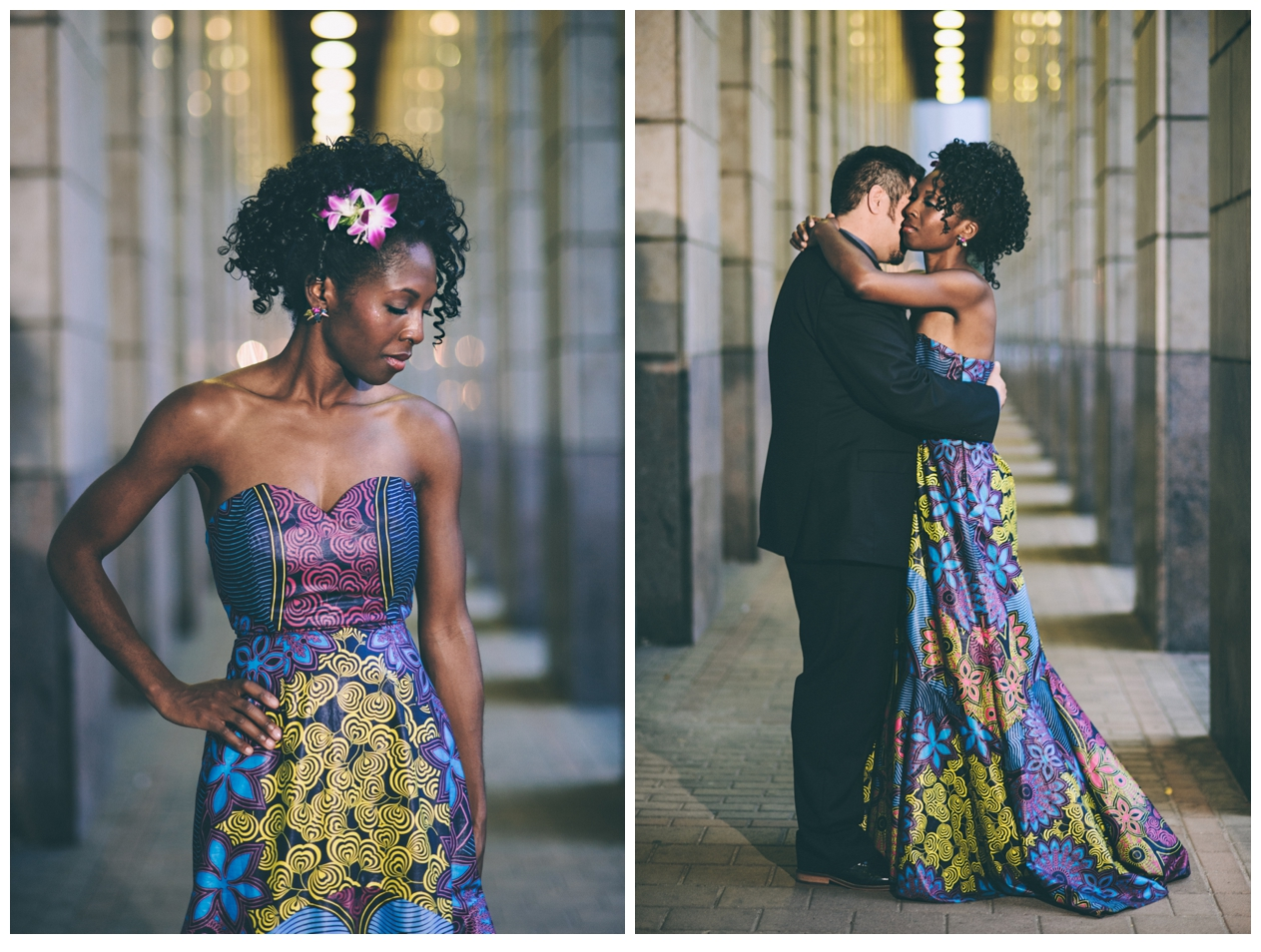 059-AmandaKoppImages-Denver-Wedding-Photo.jpg