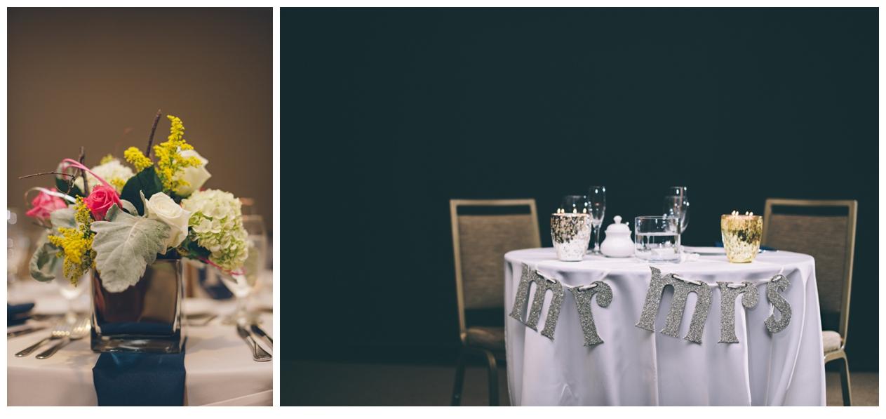 061-AmandaKoppImages-Denver-Wedding-Photo.jpg