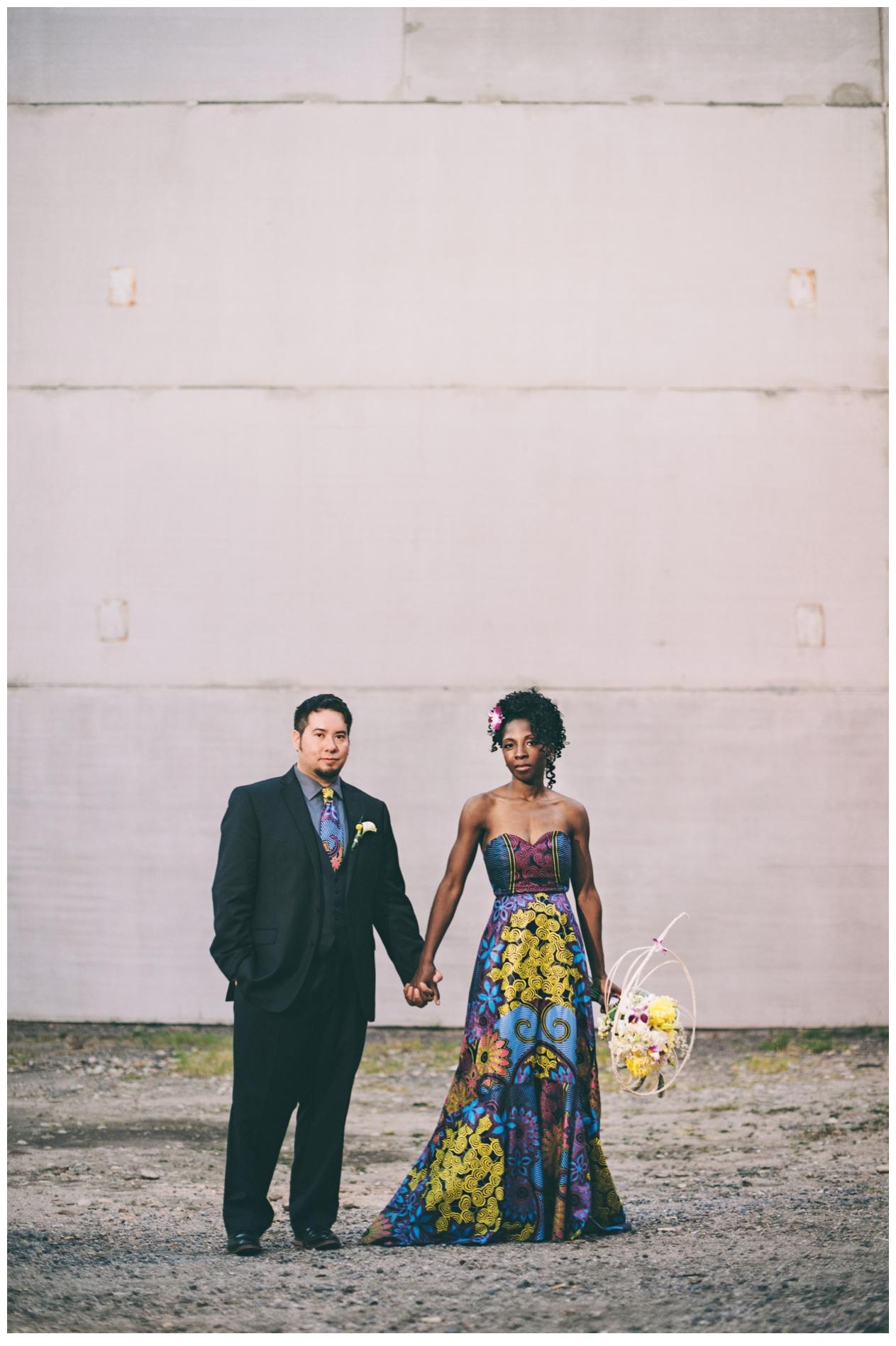 060-AmandaKoppImages-Denver-Wedding-Photo.jpg