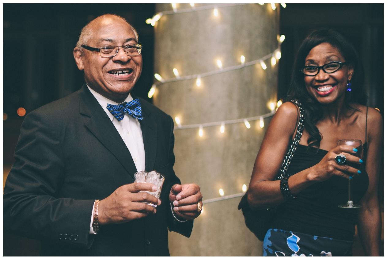 064-AmandaKoppImages-Denver-Wedding-Photo.jpg