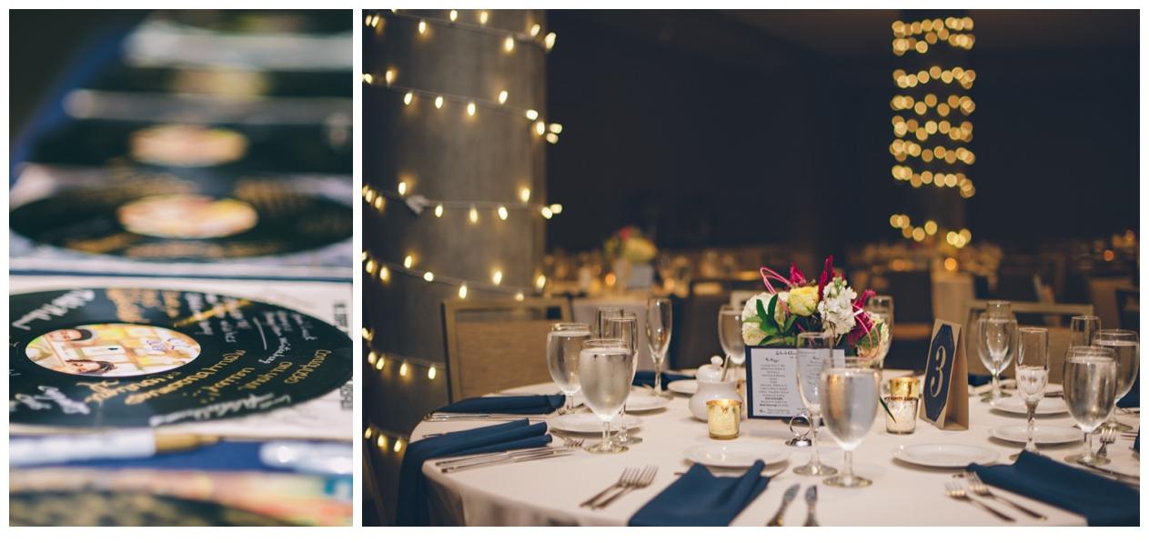 068-AmandaKoppImages-Denver-Wedding-Photo.jpg