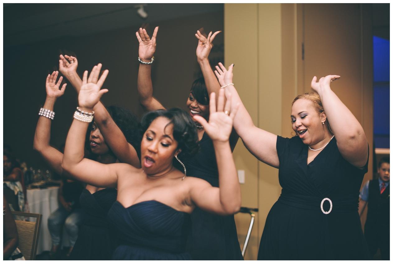 069-AmandaKoppImages-Denver-Wedding-Photo.jpg