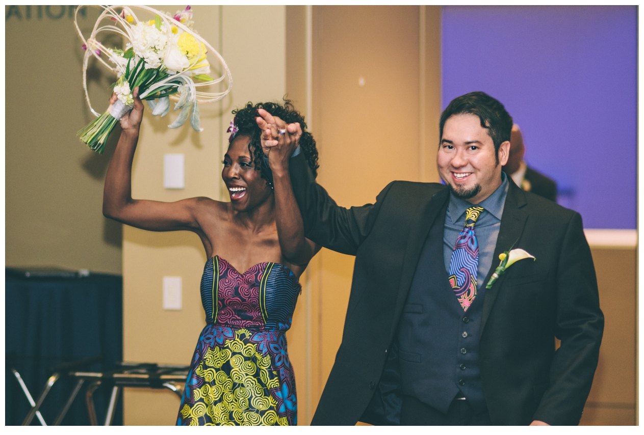 070-AmandaKoppImages-Denver-Wedding-Photo.jpg