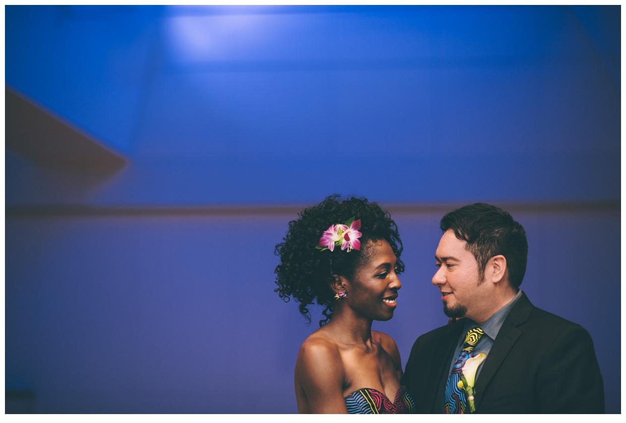 077-AmandaKoppImages-Denver-Wedding-Photo.jpg