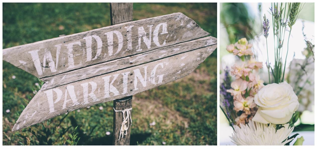004-AmandaKoppImages-Colorado-Farm-Wedding-Photo.jpg