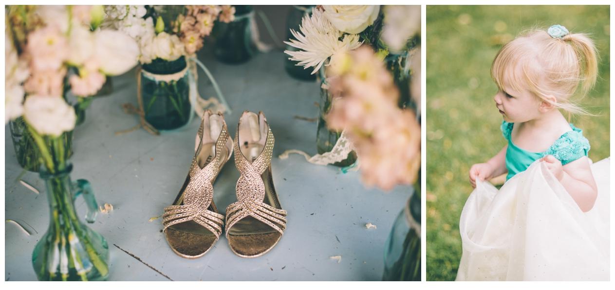 008-AmandaKoppImages-Colorado-Farm-Wedding-Photo.jpg